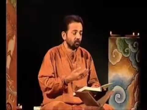 adhyatma ramayanam by kavalam sreekumar