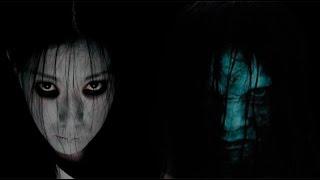 O Chamado vs O Grito Online Legendado - filmes de ação - filmes terror lançamento