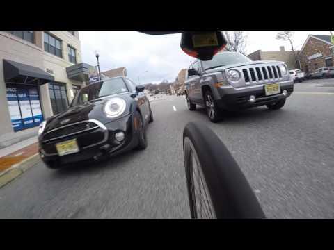 CYCLING NJ