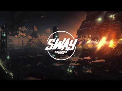 C-Barts & Chad Meador- Apocalypse Now ft Damian Ilic [FREE DOWNLOAD]