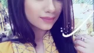 Dil diyan gallan❤    Ahaan and Pankti    Tu aashiqui   YouTube