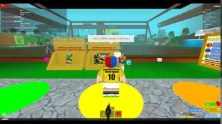 how to dance/wave on roblox 2015