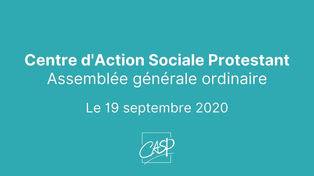 Download Assemblée générale du CASP du 19 septembre 2020