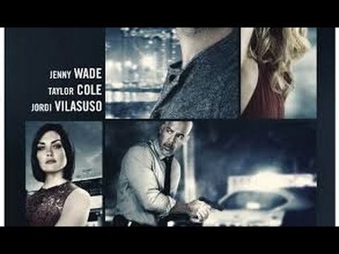 Below the Surface 2016 with Taylor Cole, Jim R Coleman, Christina Bach Movie