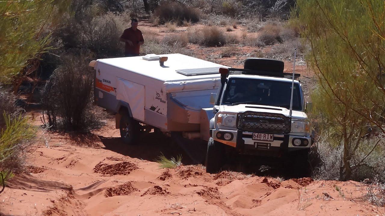 Brilliant Jayco Australia  Camper Trailers