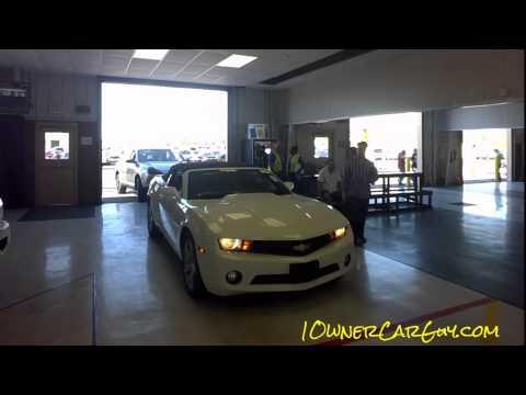 Car Auctions Bidding Auto Auction Buy Sell Wholesale Cars Hertz GT Part #2