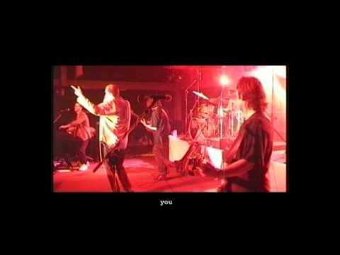 GANGgajang - Live In Brazil