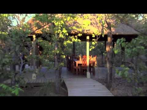 Changa Safari Camp | Matusadona N.P. | Zimbabwe | Expert Africa