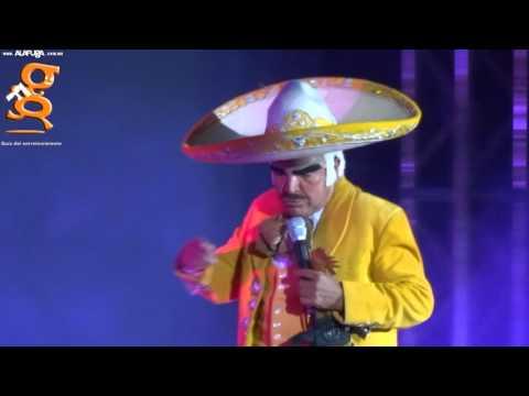 El Chistero - Una Noche A Carcajadas - Teatro Galerías - Gdl. Mex. (12 - Mar - 2016)