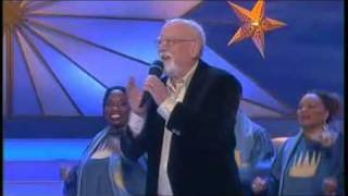Roger Whittaker & The Black Gospels - Marys Boychild 2008