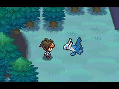 The Best Non-Legendary Pokemon Of Each Type - YouTube