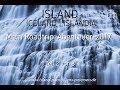 Mein Island Roadtrip Abenteuer 2017 (Teil 2 von 3)