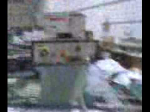 Plegadora MBO 24 págs apaisado - paraguay power