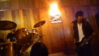 l don't love you Cover by Operation band