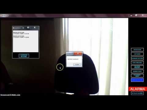 Visual Basic Express Webcam 100