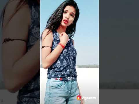 Sukhta Jawani Tirpal Me  Bhojpuri Song 2019 Mithu Marsal Hit Song