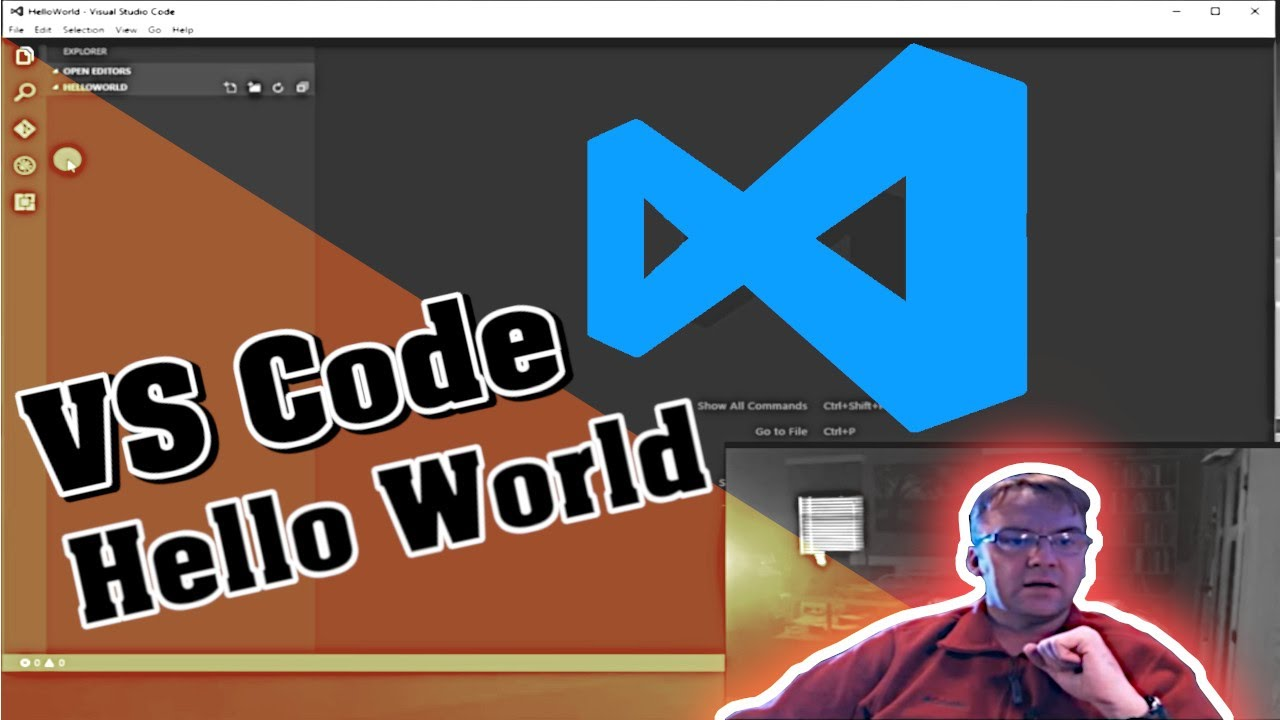 Visual studio for mac | microsoft visual studio code complete.
