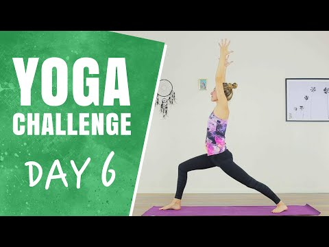sun-salutations-|-day-6-|-30-days-of-yoga-challenge