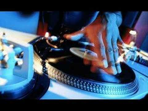 R.I.O. - R.I.O. (S&H Project Remix)