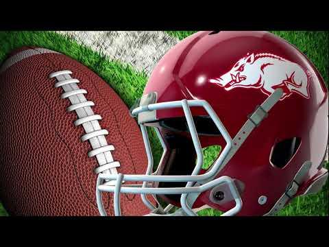 Rapid Fire: We Be Them Hogs (Arkansas Razorback Football 2019)
