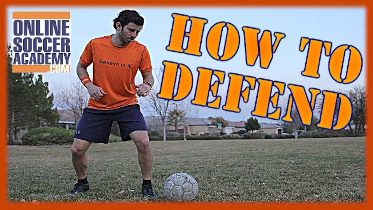 Image result for no defense soccer