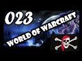World of Warcraft: Wrath of the Lich King - Rumo ao nível 80 - EP05T04 - (PT-BR)