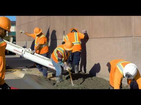 SPS | Concrete Services