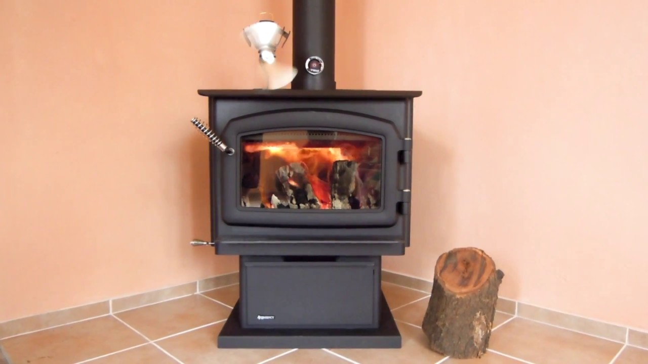 Photos Of Regency Wood Stoves S