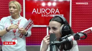 "#auroravisualradioN1""Эпидемия Гриппа H1N1 в Армении"