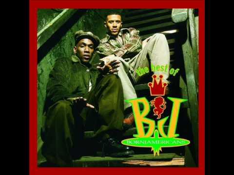 BAIXAR MUSICAS GRATIS BORN JAMERICANS