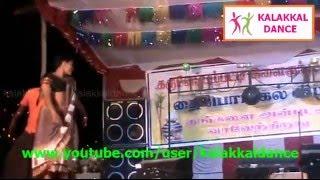 tamil village record dance download