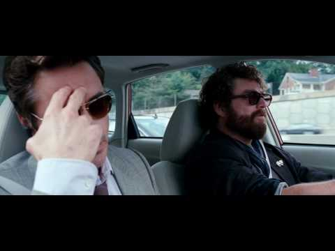 dating lanzelot trailer youtube Trailer: youtube 781 views home filme drama 02052018 - liebe, oder lieber doch nicht hd stream 1080p full hd stream dating lanzelot 2012.