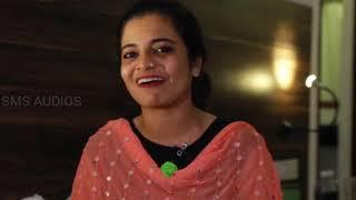 Jazla Speak About Rajith Sir and Bigboss | Jasla Live Bigboss | Bigboss Malayalam 2 | Full Interview