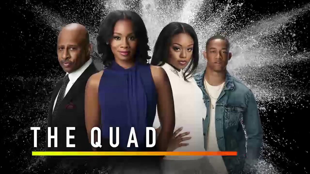 Download The Quad Season 2