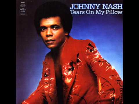 johnny nash   why did you do it 1975
