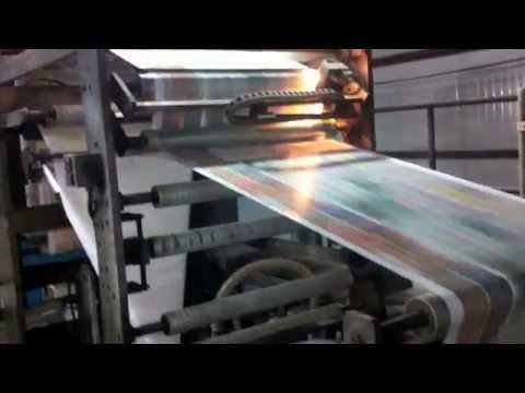 Book Printing in China | www.orientsourcing.net