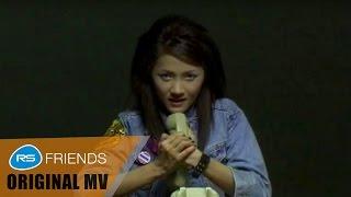 อาทิตย์ละครั้ง : พริกไทย | Official MV