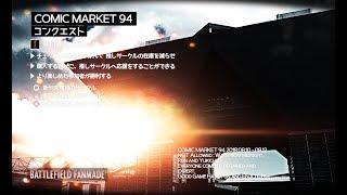 [LIVE] 雑談枠 - お絵かきor動画編集 - 飽きたらBF1or4