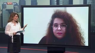 المدونات العربية تصارع للاستمرار في عصر الفيديو