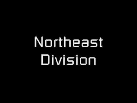 NHL Division Predictions: Eastern Conference 2012-13