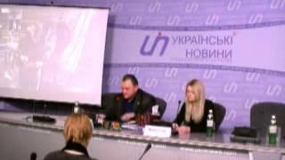 Красная икра. Недобросовестная конкуренция  2(, 2012-11-10T03:13:28.000Z)