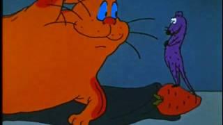 Как мыши кота хоронили 1990