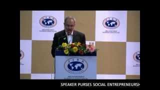 09 Mujahid Hussain Olive Hospitals Hyderabad at 19th JIBA International Conference & Trade Fair 2012