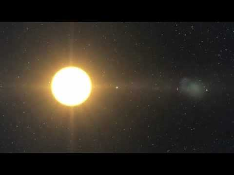 Incredible Solar System Discovery - Astronomy Telescopes