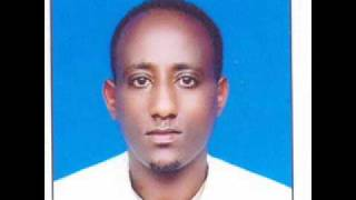 Download Mp3 Sebeli Felekelekua - Amharic Poem