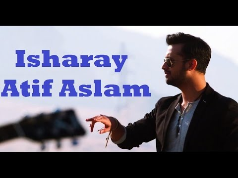 Atif Aslam New Song Isharay Neha Kakkar Official Video
