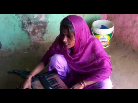 Dj Choliye me atkal pran bhojpuri sang by Pawan Singh