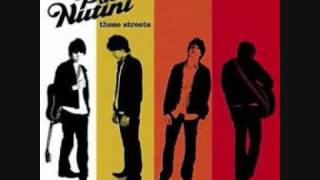 Untitled (hidden track) - Paolo Nutini