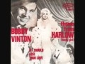 Bobby Vinton - Theme from Harlow (Lonely Girl) (1965)