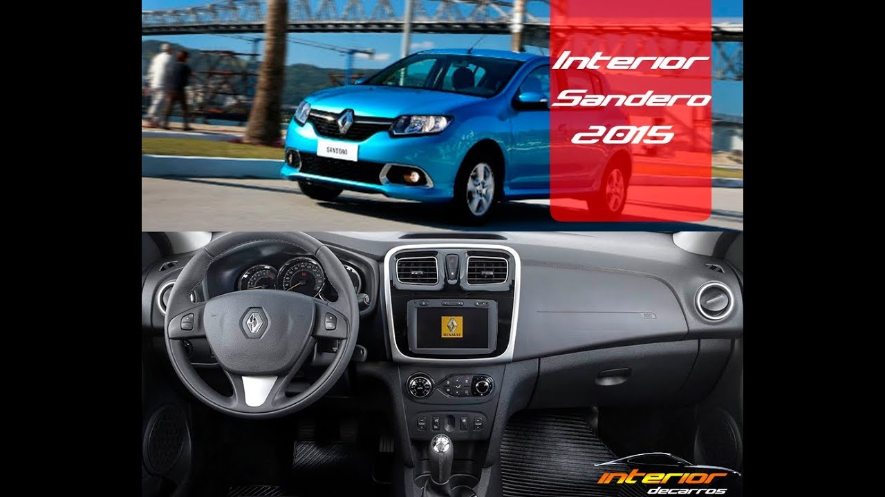 international business case study skoda company International editions: united states us united kingdom uk  wikimedia commons if you attend business school, you can expect to read a lot of case studies professors love them because they .
